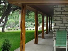 auld cedar yard cedar posts cedarclearing cedar fencing