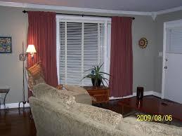 4906 log cabin rd b 1st for rent nashville tn trulia