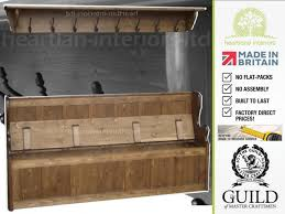Hallway Shoe Storage Bench Bench 6 Ft Storage Bench 6 Ft Storage Bench 6 Ft Long Storage