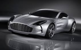 silver aston martin aston martin silver colour wallpapers cars wallpapers hd