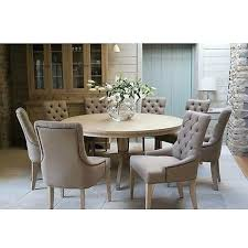 Square Dining Room Tables For 8 8 Person Dining Set Dining Tables Dining Table For 8 Dining