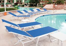 how do get back pool lounge chair u2014 the home redesign