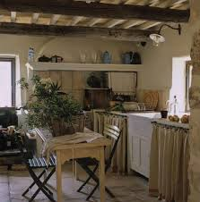 provence style french provence style decorating using iron from tumblr