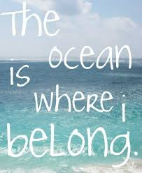 32 best Beach quotes images on Pinterest