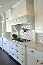 kitchen marble backsplash marble backsplash tiles kitchens lovely tiles backsplash shocking