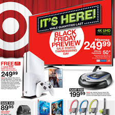 target black friday headphones target black friday 2016 ad all deals black friday 2017