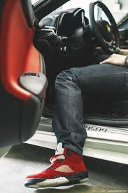 jordan ferrari 398 best shoes footwear logos images on pinterest shoe