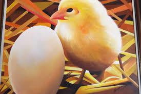 dayntee poultry farm u2013 nothing u201cdainty u201d about it sahel capital