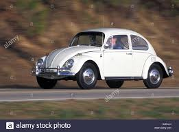 volkswagen beetle 1960 custom vw volkswagen volkswagen beetle 1300 stock photos u0026 vw volkswagen