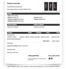 610899664927 tooth fairy receipt excel american express receipts