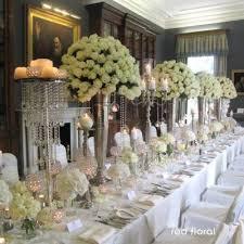 centerpieces for wedding centerpieces for weddings meijer roses