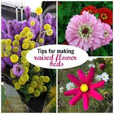 Gardening Tips For Summer - 72 best raised beds images on pinterest raised gardens