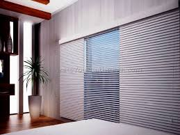 Sears Patio Doors by Vertical Blinds For Patio Doors Sears Patio Outdoor Decoration