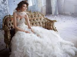 bridal wedding dresses casablanca bridal 1955 mesmerizing bridal wedding gowns wedding