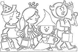 happy halloween coloring pages coloring pages wallpaper