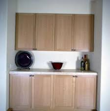 white oak cabinets kitchen quarter sawn white oak white oak quarter cut white oak kitchen cabinets custom white