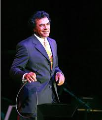 The Blind Side Chances Are Song Johnny Mathis Wikipedia