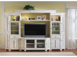 Value City Furniture Bedroom Sets by Plantation Cove 60