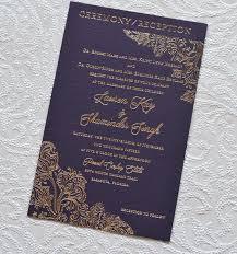 henna wedding invitations henna designed wedding invitations indian wedding inspiration