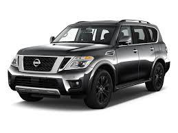 2017 nissan armada car and driver 2017 nissan armada for sale in elk grove ca nissan of elk grove