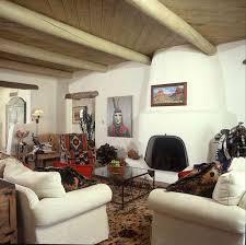 56 best southwestern interior design inspiration images on