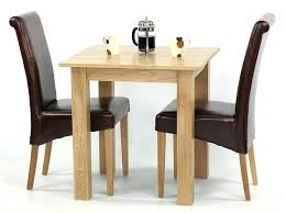 small table with two chairs small table and two chair creative of dining table with two chairs