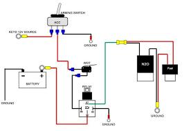 4 pin led wiring diagram wiring diagram byblank