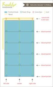 How To Take Down Blinds 39flat Bamboo Window Blind Chesnut Bedbathandbeyond For The