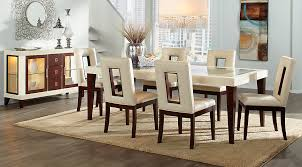 emejing 8 pc dining room set gallery home design ideas house kitchen fabulous small dining room sets table and for rooms