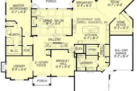 open house plans with photos 24 open plan house plans open concept colonial floor plans