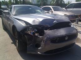 lexus of north miami body shop premier north miami beach collision repair body shop we u0027ve got