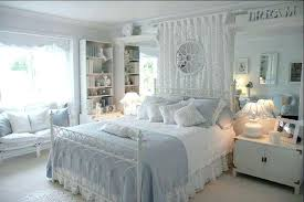 Light Blue And White Bedroom Light Blue And White Bedroom Ideas Sl0tgames Club