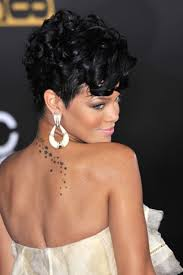 tattoo inspiration rihanna celebrity tattoos rihanna celebrity tattoo tattoos pinterest