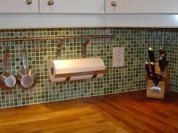 Mosaic Tile Backsplash Ideas 91 Best House Tile Ideas Images On Pinterest Bathroom Wall