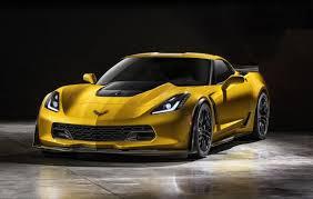yellow corvette corvette velocity yellow color option gets cut the wheel