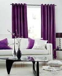 dark purple living room ideas u2013 resonatewith me