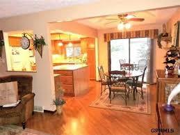 132 best tri level homes images on pinterest exterior design
