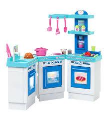 cuisine jouet pas cher jouet moins cher minnie cuisine minnie grossiste de jouet pas cher
