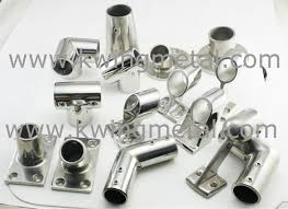 Handrail Fittings Suppliers Boat Rail Fittings Boat Rail Fittings Suppliers And Manufacturers