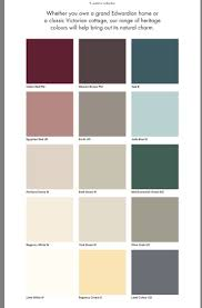 dulux paint colours exterior with best ideas only 2017 pictures