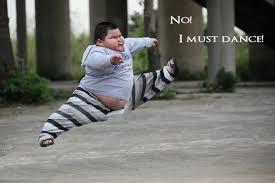 Salsa Dancing Meme - dancing memes image memes at relatably com
