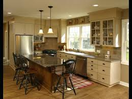 Kitchen Island With Seating For 5 Kitchen Islands With Seating For 3 Kitchen Island Seats 3 With