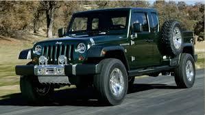 jeep wrangler sport accessories 2016 jeep wrangler sport automatic suv wallpaper autocar pictures