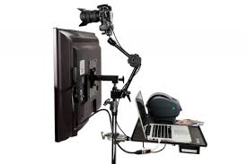 dslr photo booth awesome photo booth combination tethering green screen tether