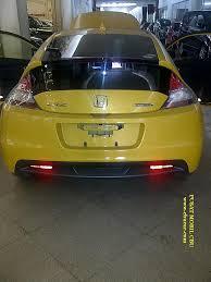 harga lexus rx 200t baru ru www cbucar com pusat mobil cbu ba
