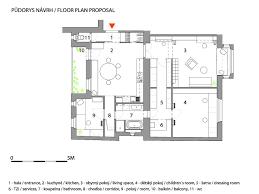Floor Plans Secret Rooms by Secret Room Apartment U2014 A1