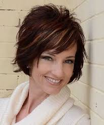 short edgy haircuts for women over 40 20 versatile short hairstyles for women not to miss out edgy