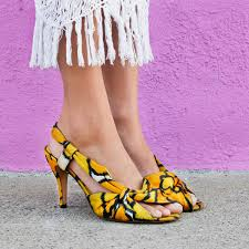 the 10 best printed shoes from the resort collections vogue