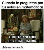 Chilean Memes - coming home with the trophy meme mēm pinterest meme