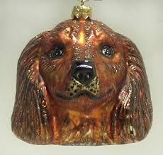 slavic treasures breed ornaments at replacements ltd